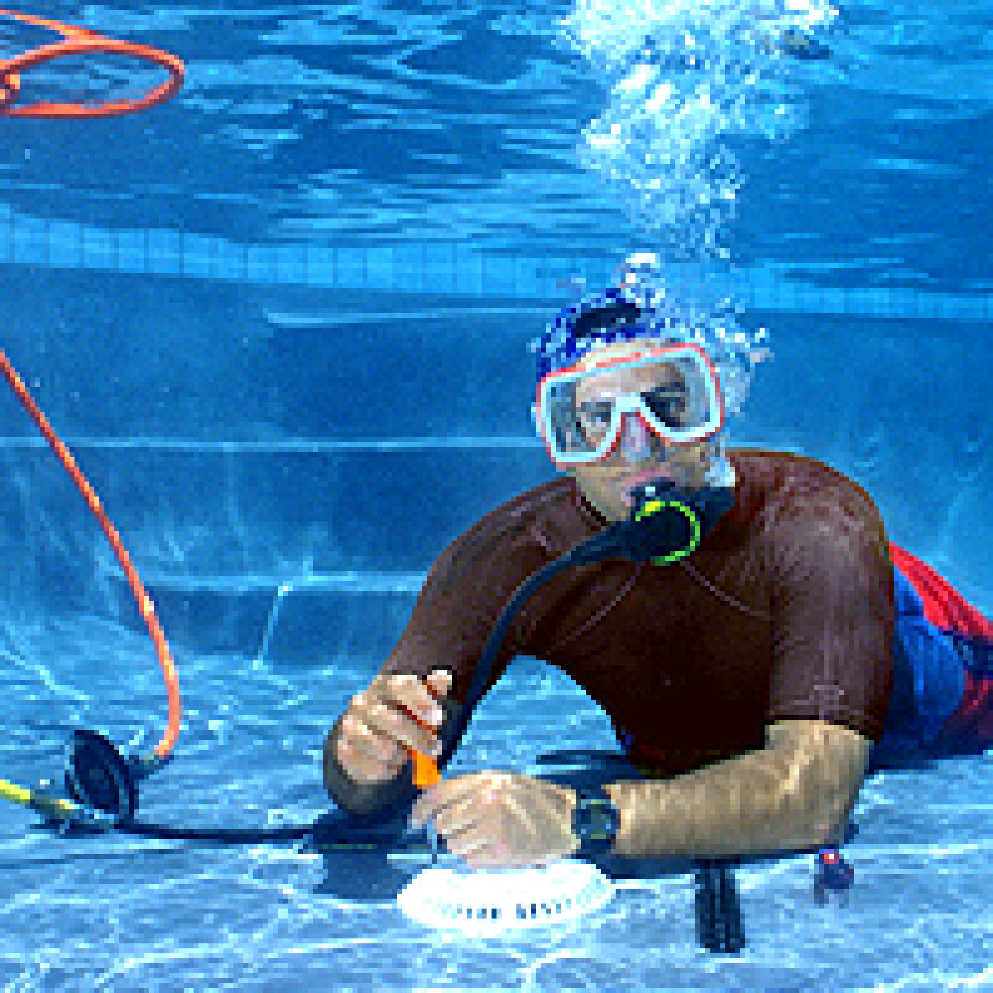 cropped-commercial-pool-underwater-pic.jpg - Pool Leak Doctors